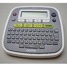 Brother Electronic Printer PT D200