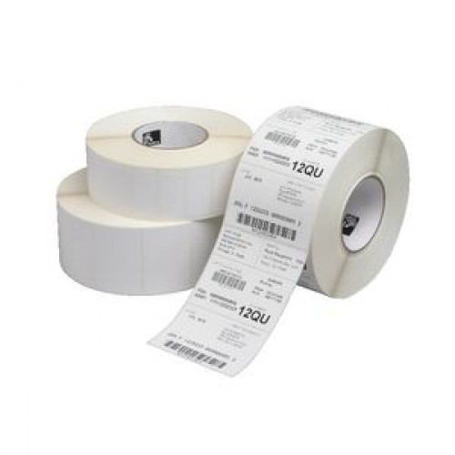 Direct Thermal Transfer Labels (Set of 5)