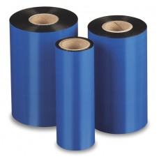 Resin Ribbon Thermal Transfer 300 Meter (Set of 6)