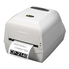 Argox CP 2140 Desktop Label Printer(203 dpi)