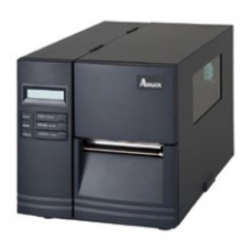 Argox X-2000V Industrial Barcode Printer