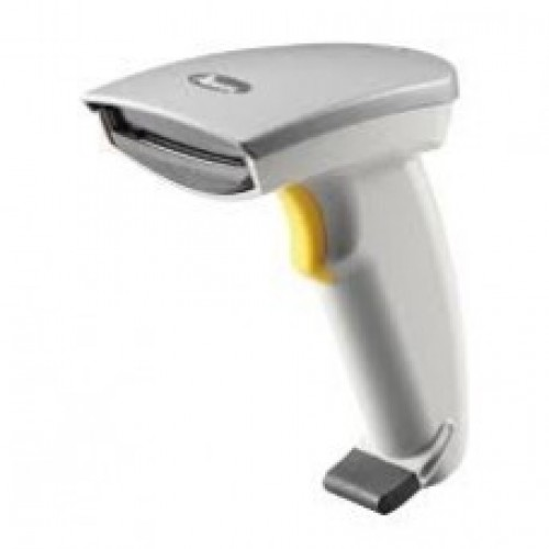 Argox AS 8250 Barcode Scanner