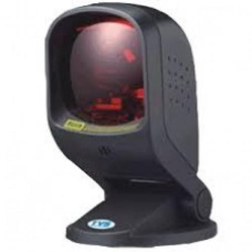 TVS BSL 301 Platina Laser Scanner