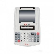 Bradma BIZ-MINI Cash Register
