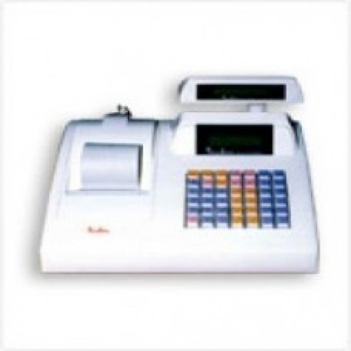 Bradma CT-2100 Cash Register