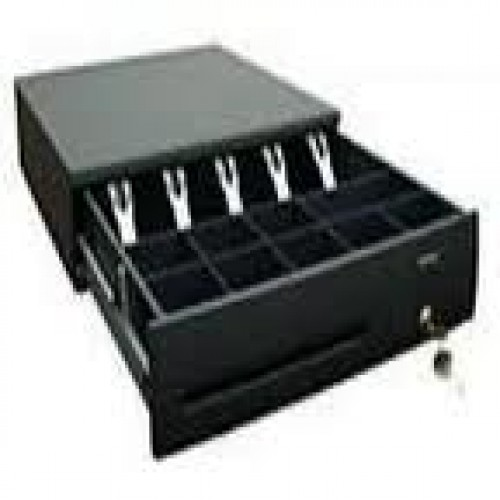 Posiflex CR-4000 Cash Drawer