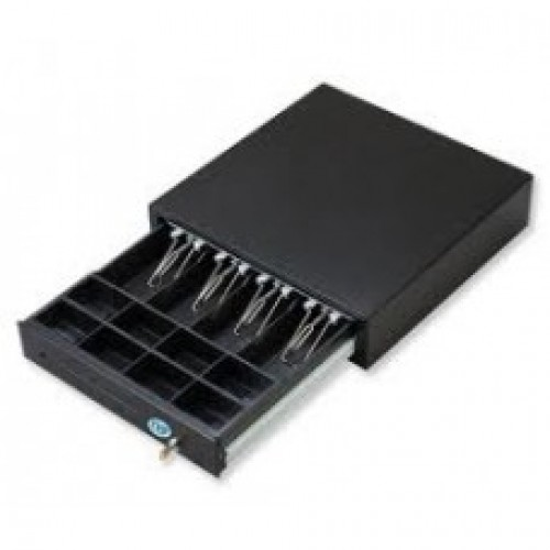 TVS POS Cash Drawer