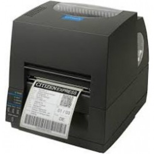 Citizen CLS621 Barcode Printer