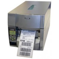 CITIZEN CL-S700 BARCODE LABEL PRINTER