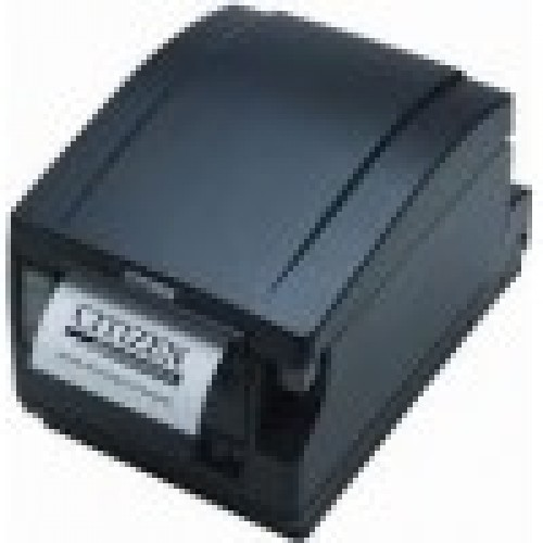 Citizen CT S651 Receipt Printer