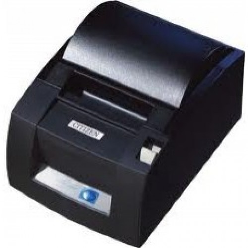 Citizen CT S310 POS Printer