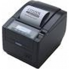 Citizen CT S801 Receipt Printer