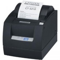 Citizen CT-S310II Thermal Printer