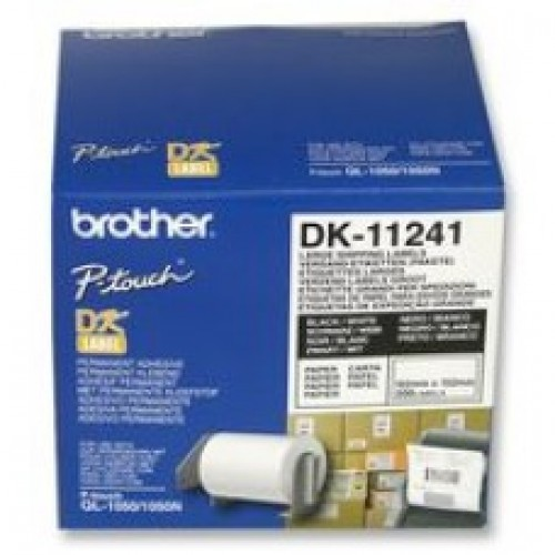 Brother Electronic DK 11241