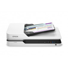 Epson DS-1630 EPIL Scanner