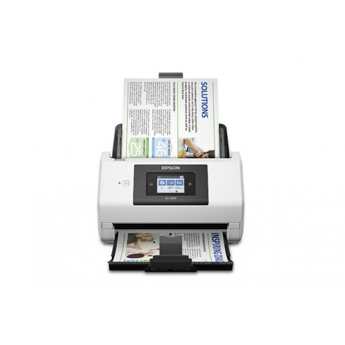 Epson-DS-780N Epil Scanner