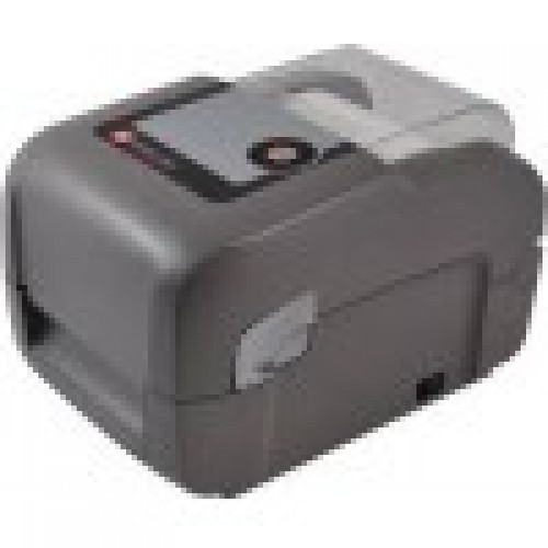 Datamax E-4304B M-III Desktop Thermal Printer