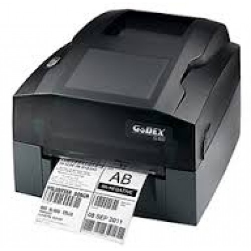 Godex G500 Desktop Printer