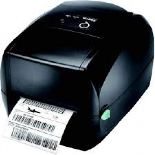 Godex RT 730 Desktop Printer