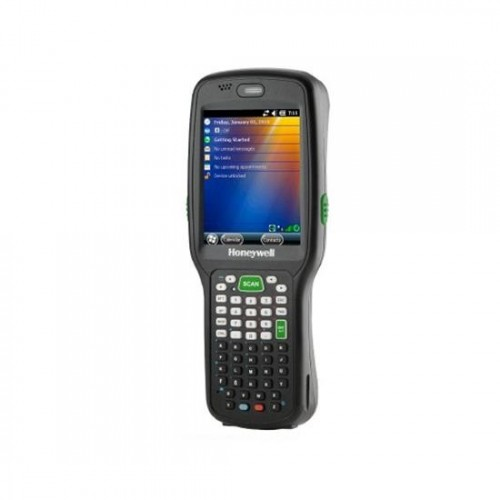Honeywell Dolphin 6500 Imager Hand-Held Terminal