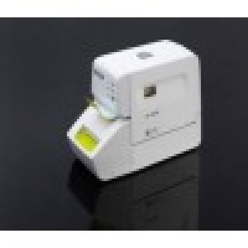 Epson LW 900 Label Printer