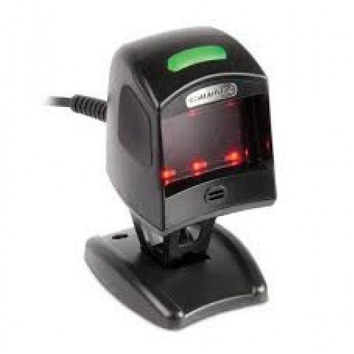 Datalogic Magellan 1100i, 1D -  OmniDirectional Scanner
