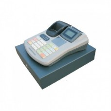 Pixel DP-1000 Cash Register