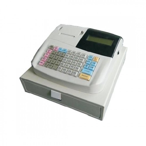 Pixel DP-1500 Cash Register