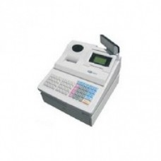 Pixel DP-2000 Cash Register