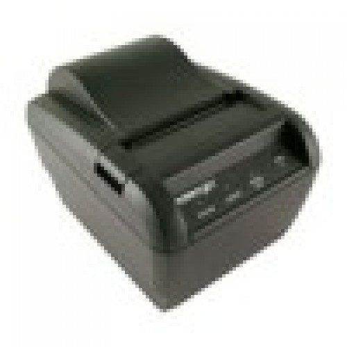 Posiflex Aura PP8800, USB Interface Thermal Receipt/Bill Printer