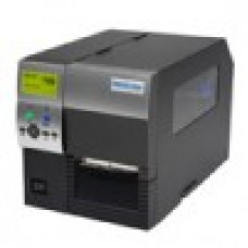 Printronix T5306r Industrial Barcode Printer