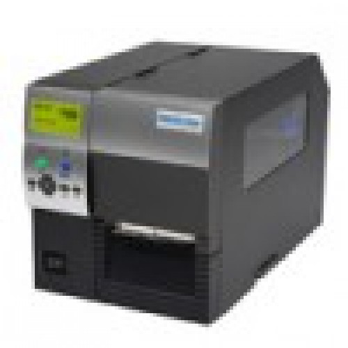 Printronix T4M2 Bar Code Printer