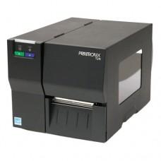 Printronix T2N2 Industrial Barcode Printer