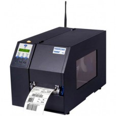 Printronix T5308r Industrial Barcode Printer
