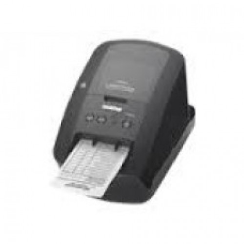 Brother™ QL-720NW LABEL PRINTER
