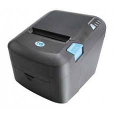 TVS RP 3150 Star Printer