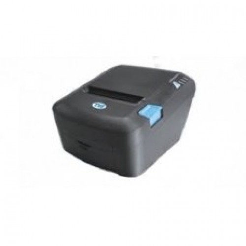 TVS RP 3200 Star Thermal Printer