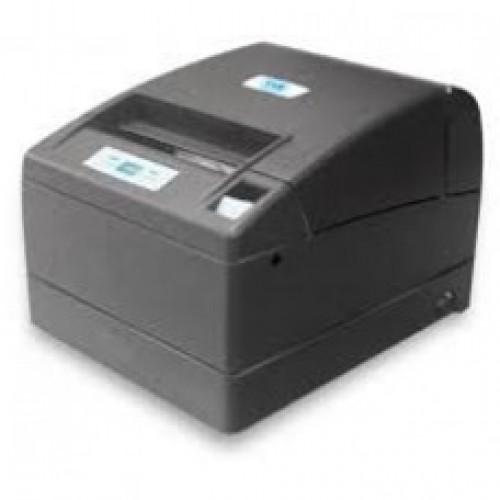 """TVS RP 4150--4"""" Printer"""