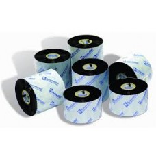 "Resin Thermal Transfer Ribbon 90x300mtr,1"",Out, IBCR 30"