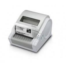 Brother TD-4000 Desktop Label Printer