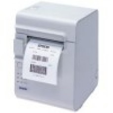Epson TM-L90 (Label Printer)