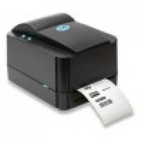 "TVS LP 44--4"" Label Printer"