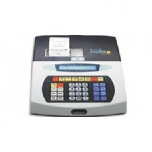 TVS-E PT 262 POS Terminals/Cash Register