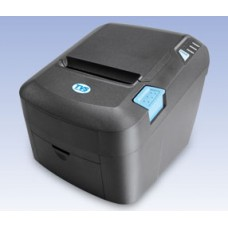TVSE RP-3150 Thermal Printer