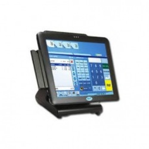 TVSE TP-A570 Touch Terminal
