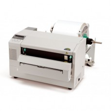 Toshiba B-852 Industrial Barcode Printer