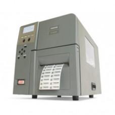 Toshiba B-SX600 Industrial Barcode Printer