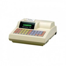 Trucount T-20 Retail Version Cash Register