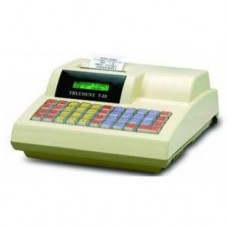 Trucount T-50 Cash Register