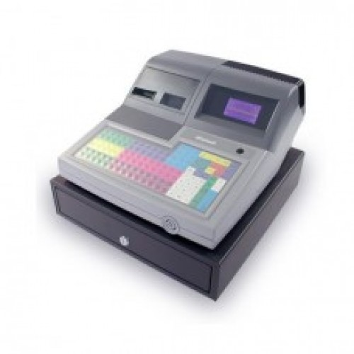 Uniwell EX-575 Cash Register